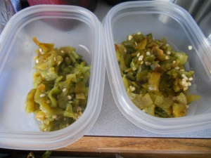 diced hatch chiles