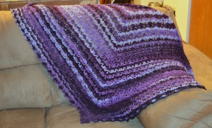 elise shawl