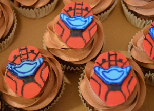 halo cupcakes 2
