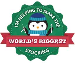 blog-badge for worlds biggest stocking