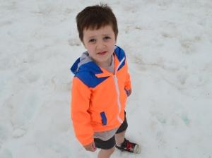 cade snow 2