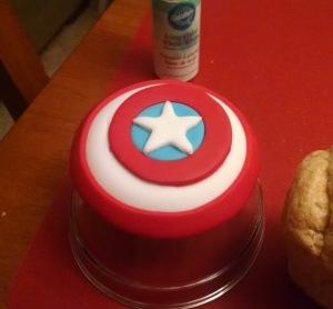 cpt america shield2