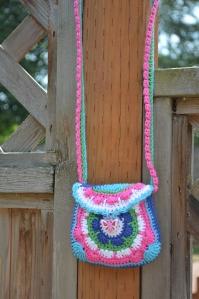 taryn bday purse 2