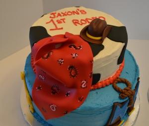 cowboy cake 4