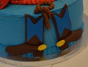 cowboy cake 5