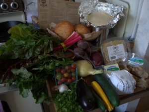 csa box acme farms and kitchen