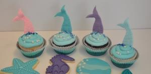 mermaid-cupcakes-edit-3