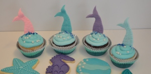 mermaid-cupcakes-edit-3