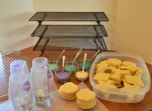 preparing-for-cookies-2