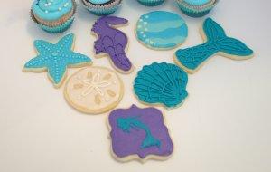 under-the-sea-cookies-2