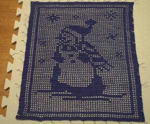 filet-crochet-snowman1