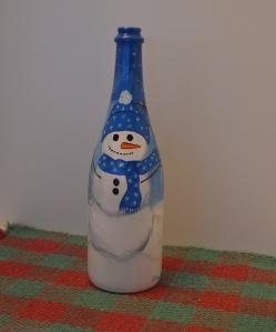 snowman-wine-bottle2