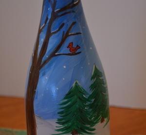 snowman-wine-bottle3