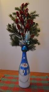 snowman-wine-bottle4