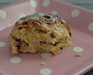 cranberry-buttermilk-scones-3