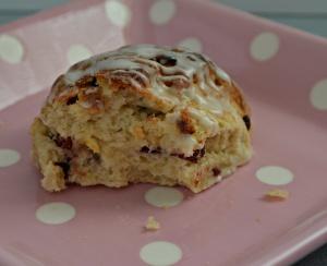 cranberry-buttermilk-scones-3