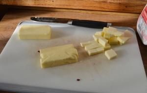 cube-butter