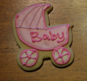 baby-buggy-cookie