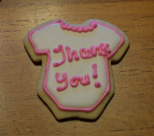 onesie-cookie
